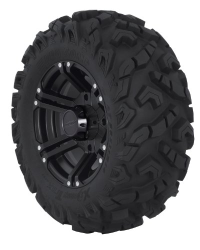 Pro Comp Tire 94126 Xtreme Trax ATV/UTV Tire - 26/11R14 (Rear) (Pro Comp Distributors compare prices)