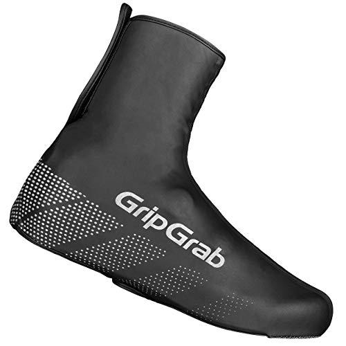 GripGrab Ride Waterdichte winddichte overschoenen, racefiets, MTB, wielrennen, regenbescherming