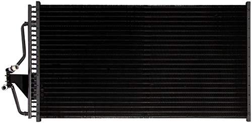 Spectra Premium 7-3244 A/C Condenser for Buick Regal