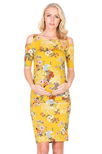 oriental fashion dresses - 2