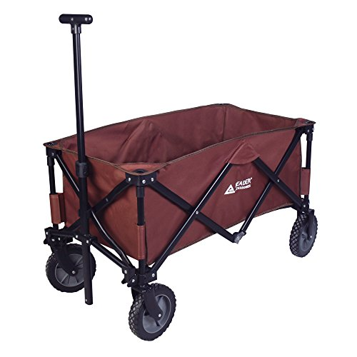 Best Pet Stroller Assembly - 6