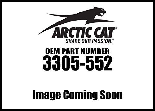 Arctic Cat 2008-2018 Atv 300 2X4 Utility Atv 250 Utility Drum Assembly Gear Shift 3305-552 New Oem