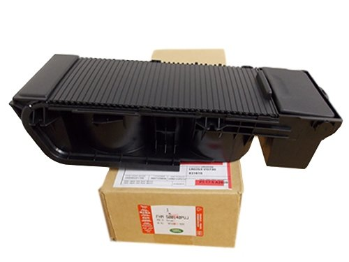 Land Rover Genuine ASH Tray Cup Holder Console Floor Range Rover Sport 08 to 09 FHM500140PVJ (Range Ashtray Rover)