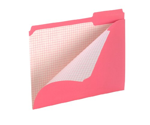 Pink 100 Box - 3