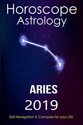 december 7 2019 aries astrology