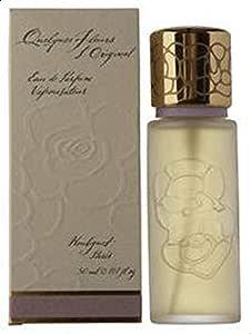 Quelques Fleurs Original Eau de Parfum 50ml
