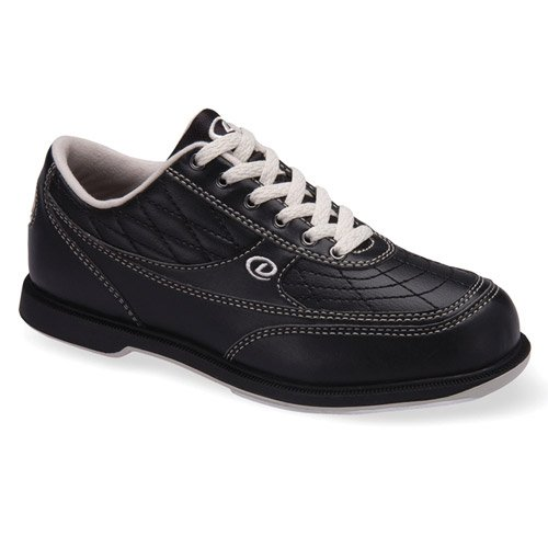 bowling shoes men wide buyer's guide for 2019