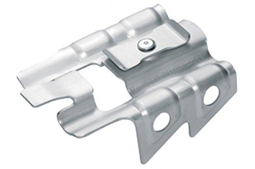 Kit Messer Snowshoe Pair s5-s6