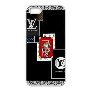 KJHI Gundam oo Hot sale Phone Case for iPhone 5S