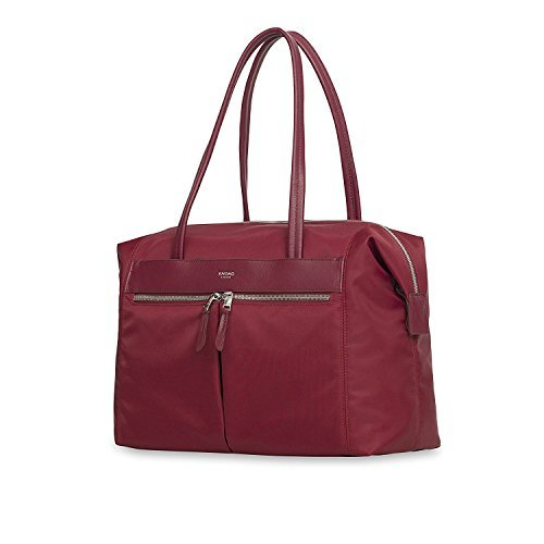 Knomo Laptop Bags (KNOMO Curzon 15