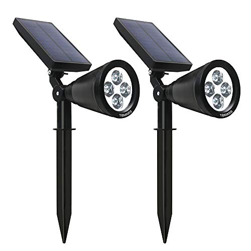 Outdoor Ground Mounted Lights in US - 7