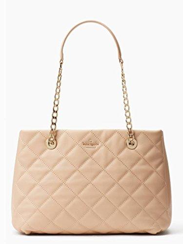 Kate Spade Quilted Handbag - 2