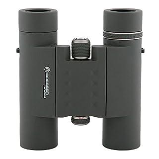 BRESSER Montana 10x25 Binocular