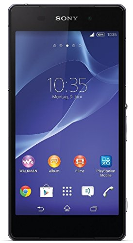 sony-xperia-z2-unlocked-cellphone-black