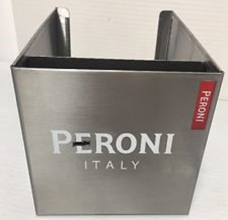 Peroni Beer Gifts And Accessories