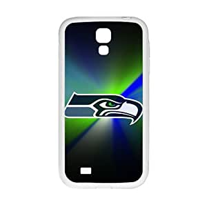 Seattle Seahawks Phone Case for Samsung Galaxy S4 Case