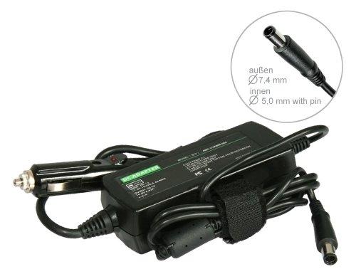 KFZ Auto Notebook Netzteil DC Adapter Ladegerät für HP ProBook 4230s 4330s 4430s 4435s 4436s 4530s 4530s 4535s 4720s 4730s 4730s 5320m 5330m 6360b 6460b 6460b 6465b 6560b 6560b 6565b 8460p 8560p