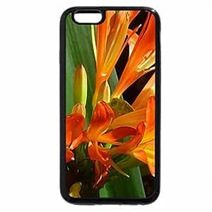 iPhone 6S Plus Case, iPhone 6 Plus Case, Kliwia