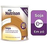 Nutrison Soya Danone Nutricia 800g