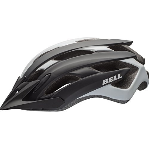 Bell Event XC Bike Helmet