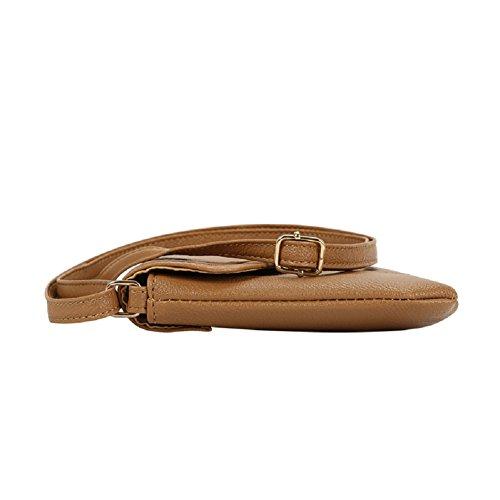 messenger women Red clutches vintage leather shoulder purse handbags bags crossbody 0wr0qz
