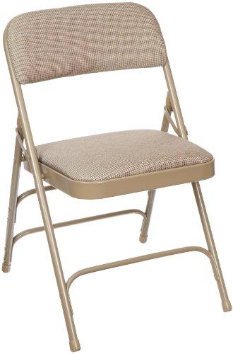 Seating Series - 1