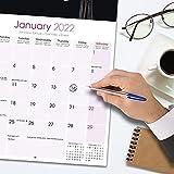 Garden Calendar - Flower Calendar - Orchids