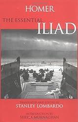 The Essential Iliad