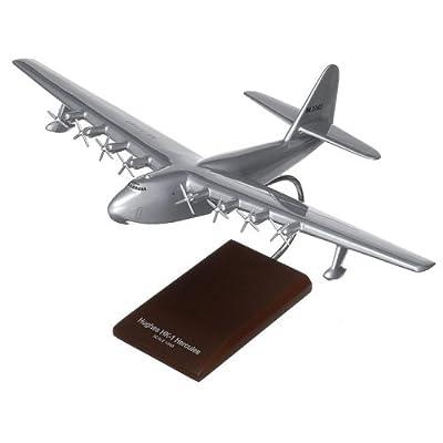 HK-1 Spruce Goose - 1/200 scale model