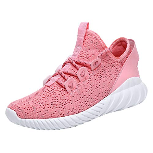 - JJLIKER Mens Women Lightweight Sneakers Mesh Woven Stylish Shoes Comfortable Breathable Tennis Shoes Running Sneakers