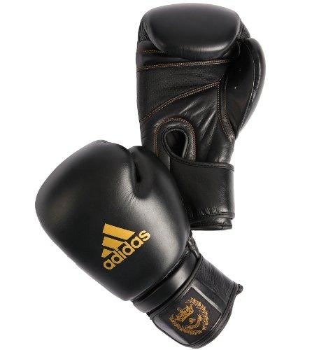 Adidas Adistar' Training Boxing Gloves