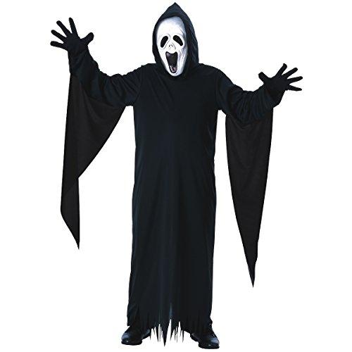 Howling Ghost Child Costume - Medium]()