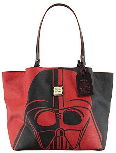 Disney Dooney Bourke Bags - 7
