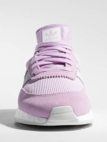 de I Chaussures 5923 Lilcla Balcri 0 Femme Fitness Griuno adidas Violet W 6IR7Wnn