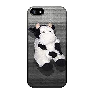 Back Peepers Phone For Iphone 6 plus 5.5 Plastic mobile Iphone Hard Cases With Fashion Design case yueya's case
