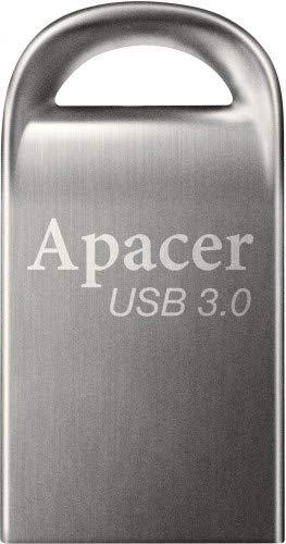 Apacer AH156 32GB 32GB USB 3.0 (3.1 Gen 1) Type-A Grey USB flash drive