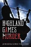 Highland Games Murder