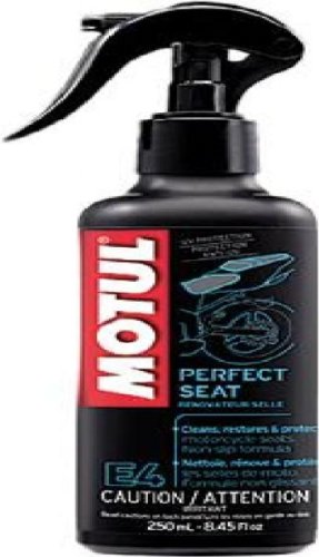 Motul Perfect Seat Cleaner 8 45oz product image