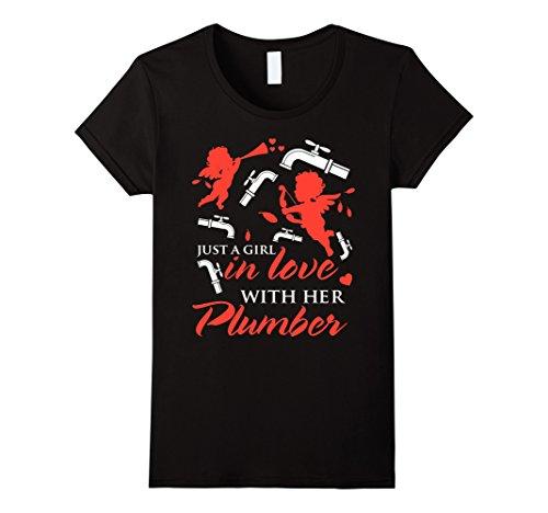plumbers wife - 1