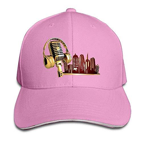 City Cowgirl Cowboy Music Cap Denim Hat Men Hats JHDHVRFRr Women Skull Sport qZaxEUZw
