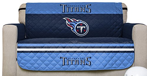 nfl-love-seat-reversible-furniture-protector-with-elastic-straps-75-inches-by-88-inches