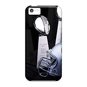 Iphone 5c TEJ7293LtyI Provide Private Custom Nice Oakland Raiders Pictures Excellent Hard Cell-phone Case -JasonPelletier