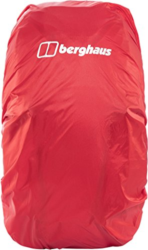 Men's Litres Freeflow 20 Berghaus Haute Outdoor Backpack Red Men's Berghaus SqOnv