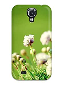 CGvtpAp691TXNIv Case Cover For Galaxy S4/ Awesome Phone Case