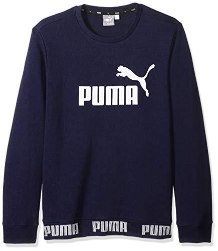 Bestselling Mens Active Sweatshirts