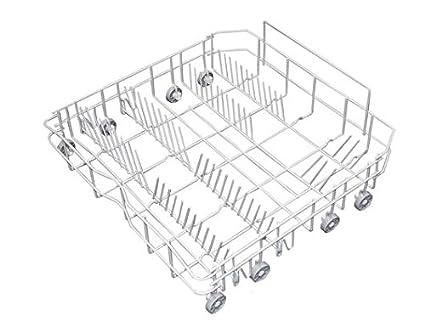 FAGOR / EDESA/ ASPES / BRANDT / THOMSON / WHITE WESTINHOUSE Cesto inferior lavavajillas Fagor