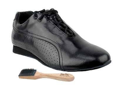 Amazon Mens Ballroom Dance Shoes