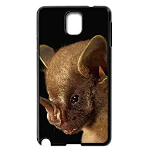 YCHZH Phone case Of Bat Cover Case For samsung galaxy note 3 N9000