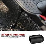 Demiawaking-Custodia-Protettiva-in-Silicone-per-Supporto-Piede-per-Scooter-Elettrico-Copertura-Protettiva-Cavalletto-Monopattino-Elettrico-Accessori-per-M365-ES2-Ninebot