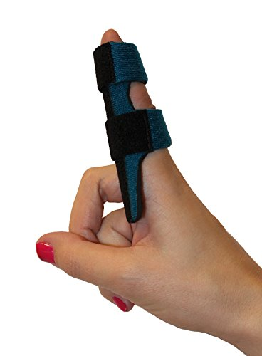 FlexaMed Trigger Finger -